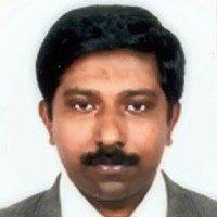 Dr. Rajesh Raghavan
