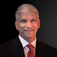 Prof. A. R. Mohanty
