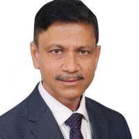 Prof. Amol Gokhale